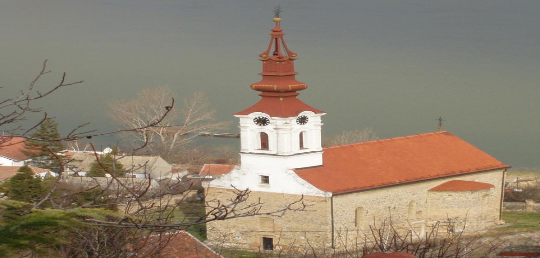 Crkva_Svetog-Nikole-u-Starom-Slankamenu-stopama-zmaja-i-drakule