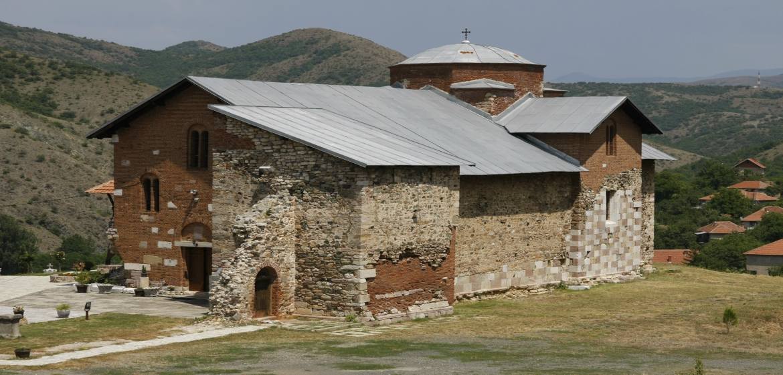 manastir-banjska-trodnevni-izlet-kosovo-srce-srbije