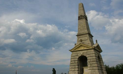 spomenik-bitke-kod-slankamena-stopama-zmaja-i-drakule-jednodnevni-izlet-vojvodina