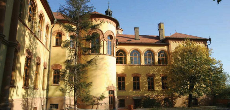 Sremski Karlovci, manastiri Fruške gore i krstarenje Dunavom i Tisom