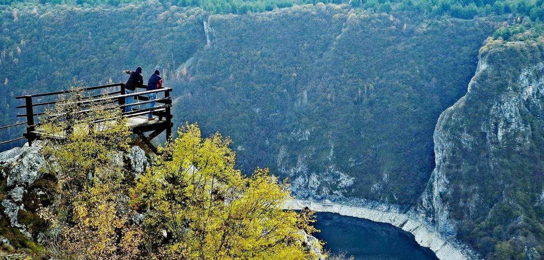 uvac-pester-vidikovac-srbija-dvodnevni-izlet