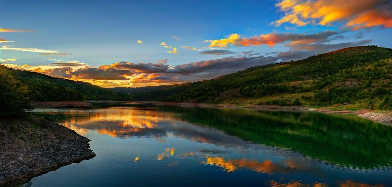 zlatar-planina-srbija-dvodnevni-izlet