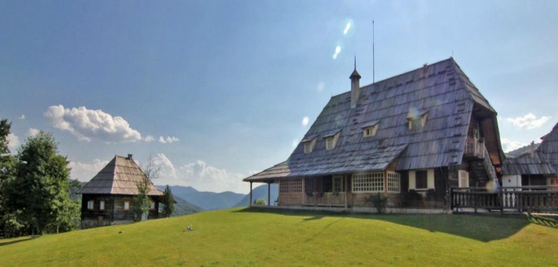 Drvengrad-Mecavnik-Mokra-Gora