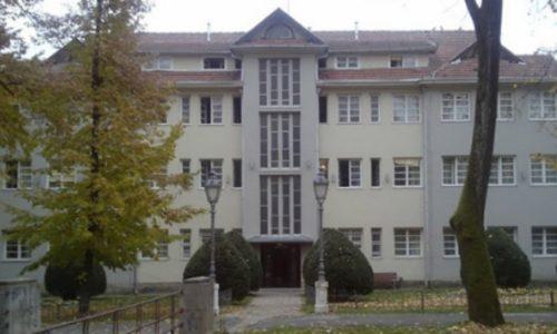 Srbija-vrnjacka-banja-merkur-stari-5