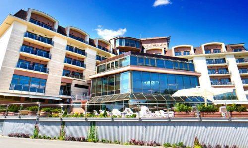 premier-aqua-hotel-vrnik-banja-spa