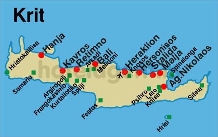 grcka-krit-mapa-mesta