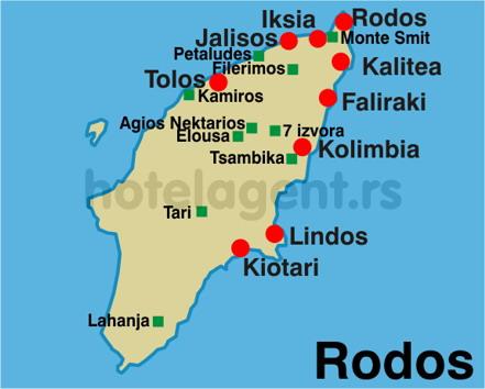 grcka-rodos-mesta-mapa