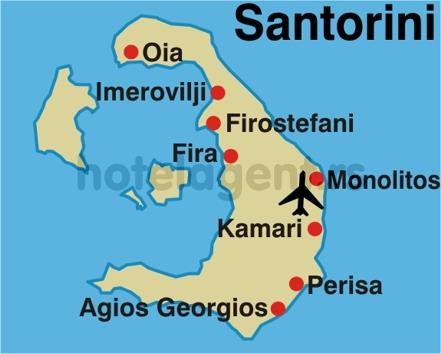 grcka-santorini-mapa