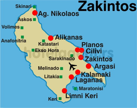 grcka-zakintos-mapa