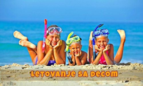 grcka-letovanje-sa-decom