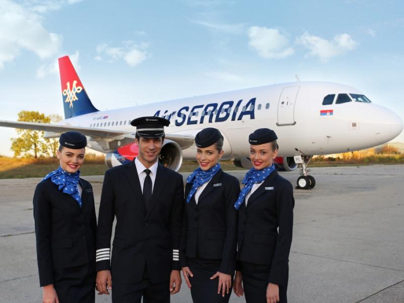 Avio Karte Beograd Tivat.Avio Karte Za Tivat I Podgoricu Po Promotivnim Cenama