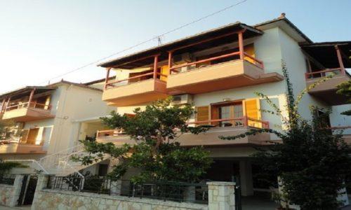 Grcka-Sivota-apartmani-Vila-Barbara-1-s
