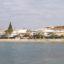 Vila Filareti