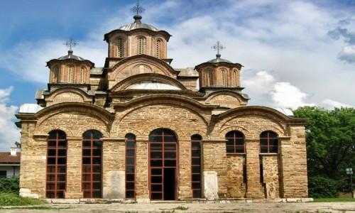 manastir-gracanica-kosovo-srce-srbije-trodnevni-izlet-unesco