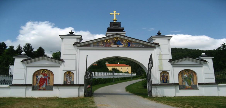 manastir-grgeteg-kapija-jednodnevni-izlet-vojvodina-stopama- zmaja-i-drakule