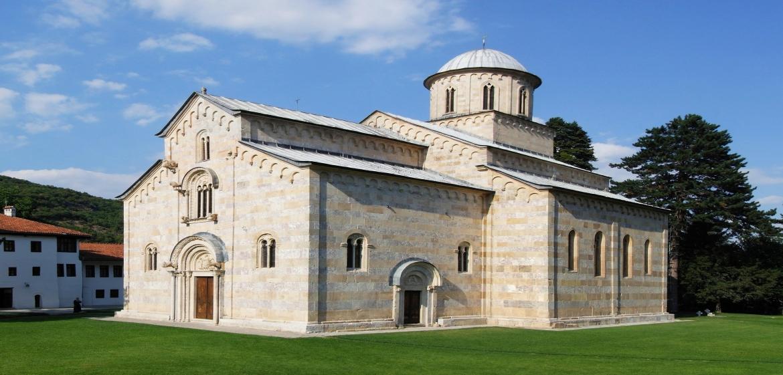 manastir-visoki-decani-kosovo-srce-srbije-izlet