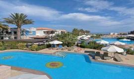 aldemar-royal-mare-luxury-resort-&-thalasso