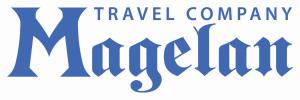 Turistička agencija Magelan, Novi Sad