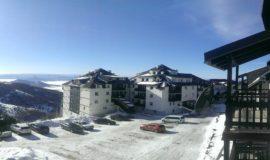 jollykop mountain village