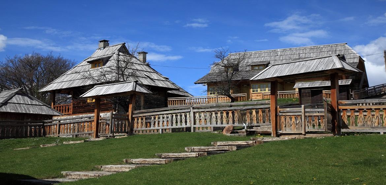 izleti u Srbiji